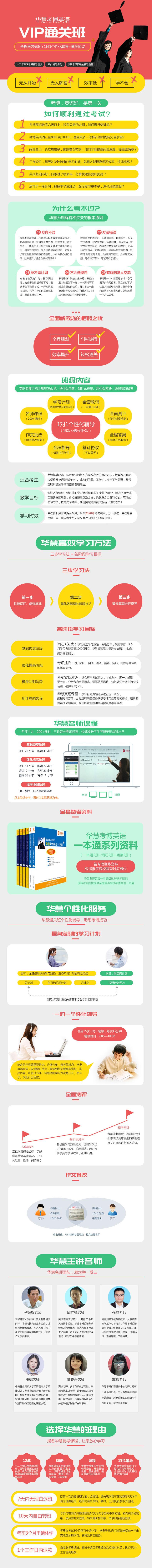 北京师范大学考博英语培训