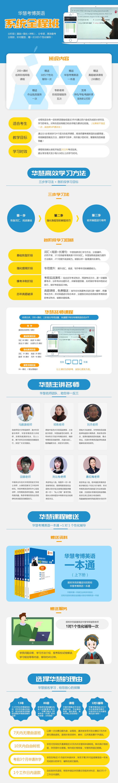2022年华中科技大学考博英语系统全程班【直播+录播】-赠1次1对1个性化辅导